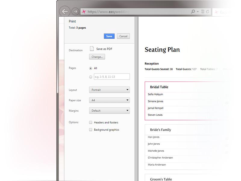 easy-weddings-tool-to-do-list-screen-list