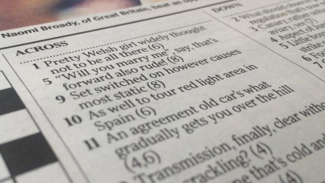 Man-proposes-to-girlfried-in-The-Times-crossword