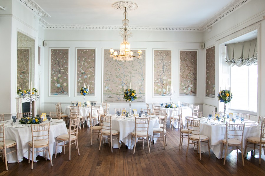 The George in Rye. Image: Anneli Marinovich Photography