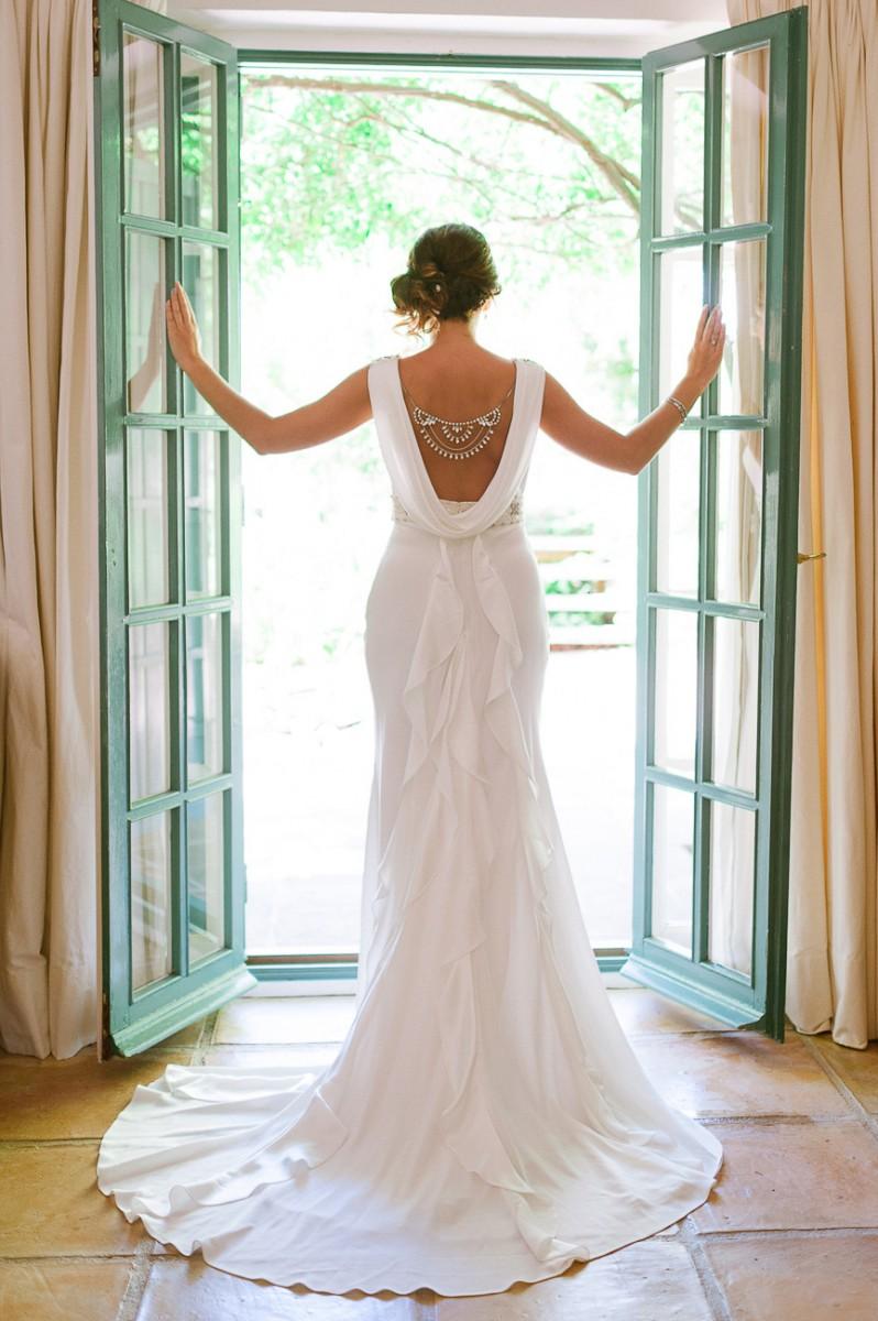 Ami_Gary_Vintage-Garden-Wedding_012