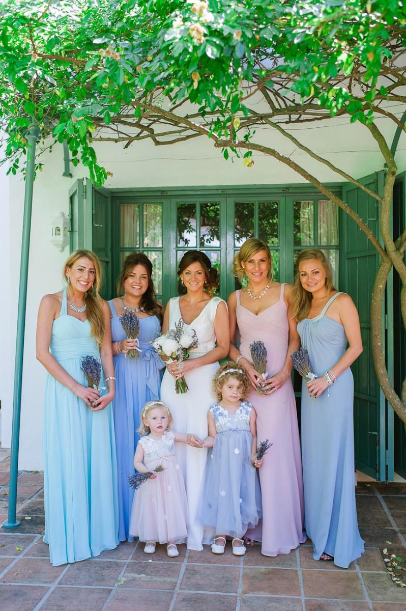 Ami_Gary_Vintage-Garden-Wedding_014