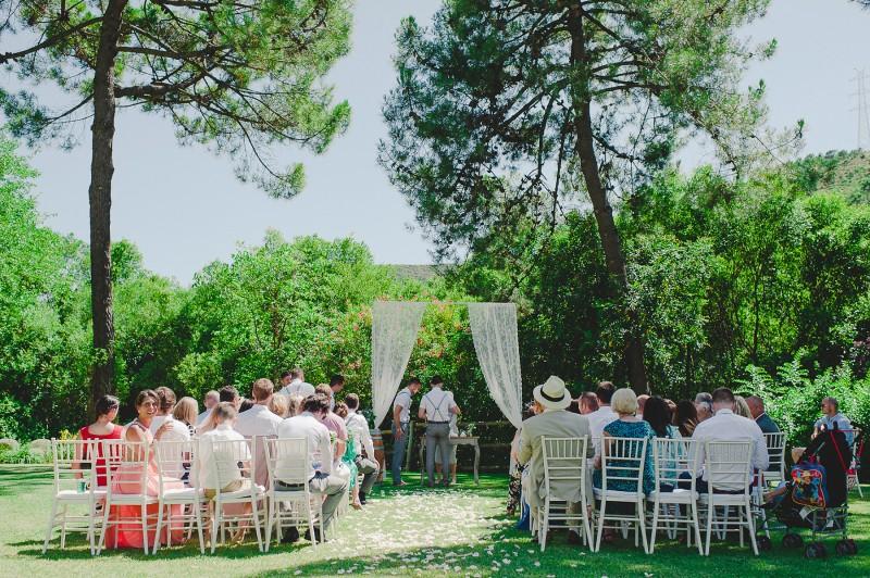 Ami_Gary_Vintage-Garden-Wedding_016