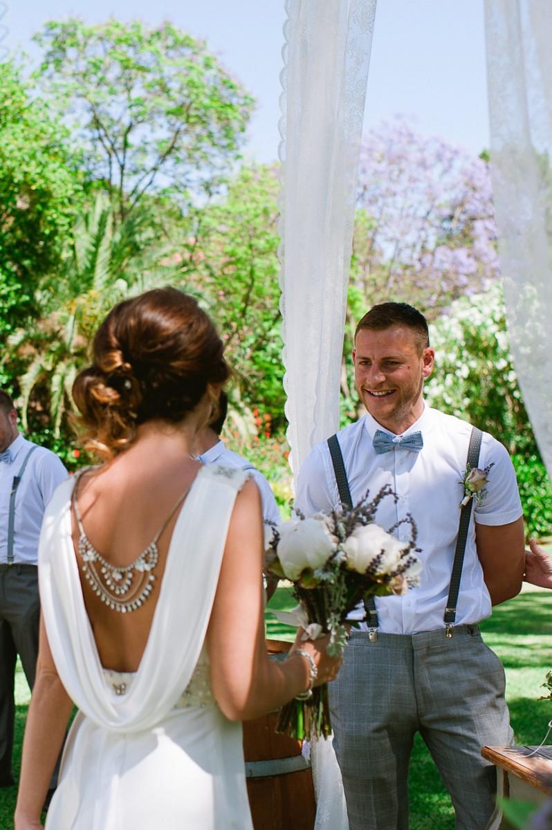 Ami_Gary_Vintage-Garden-Wedding_019