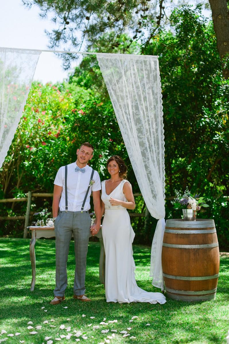 Ami_Gary_Vintage-Garden-Wedding_020