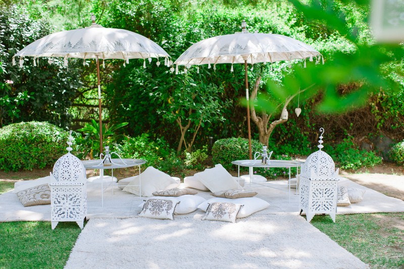 Ami_Gary_Vintage-Garden-Wedding_022