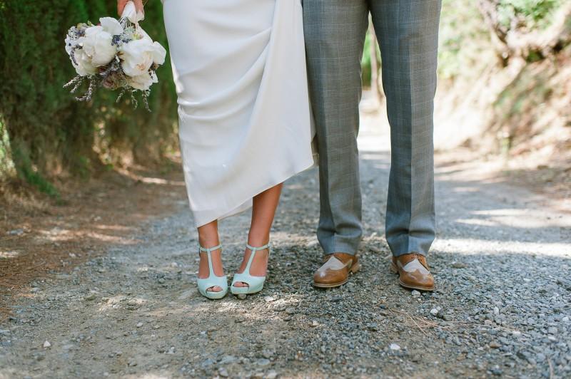 Ami_Gary_Vintage-Garden-Wedding_033
