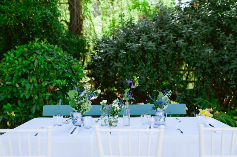 Ami_Gary_Vintage-Garden-Wedding_040
