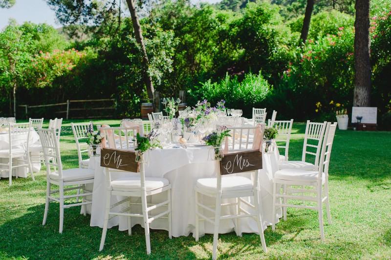 Ami_Gary_Vintage-Garden-Wedding_046