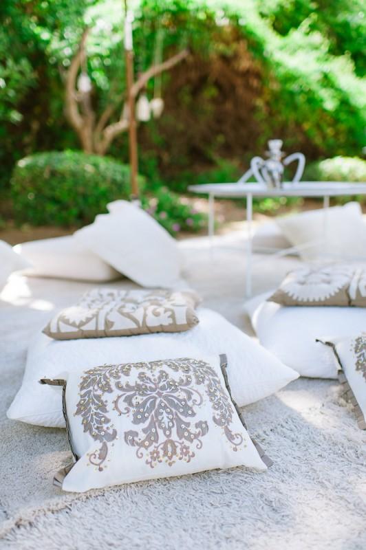 Ami_Gary_Vintage-Garden-Wedding_SBS_021