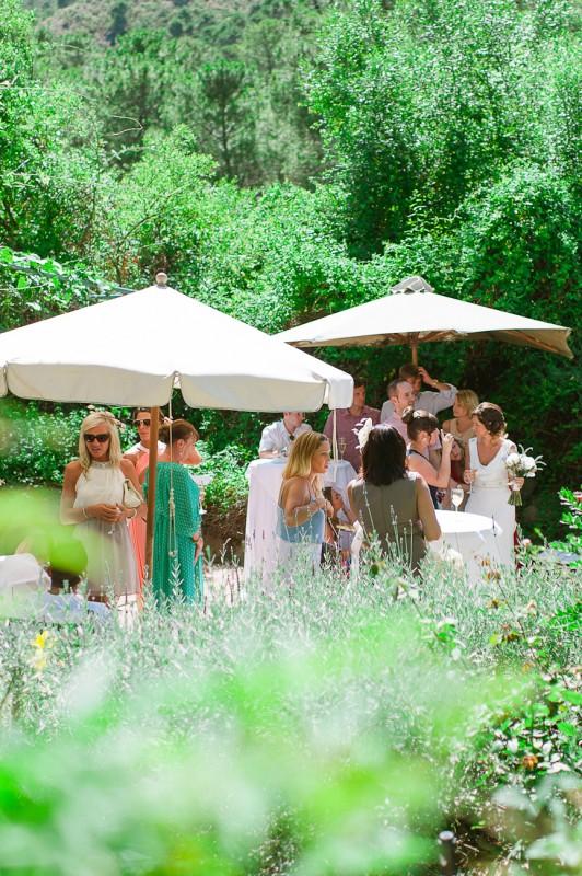 Ami_Gary_Vintage-Garden-Wedding_SBS_023
