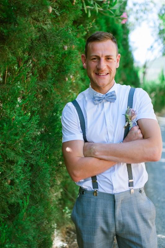 Ami_Gary_Vintage-Garden-Wedding_SBS_031
