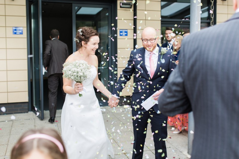 Rosie_Nick_Library-Wedding_007