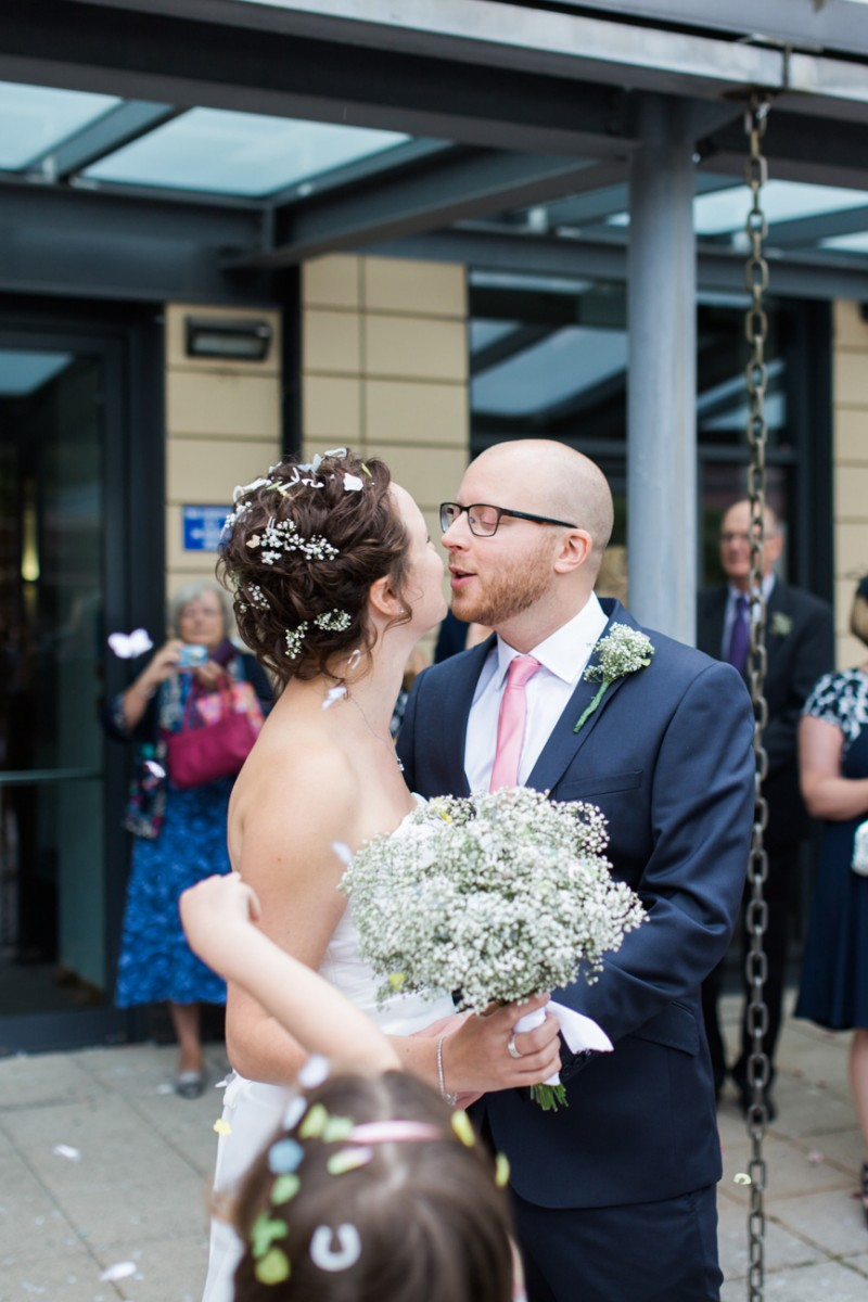 Rosie_Nick_Library-Wedding_SBS_004