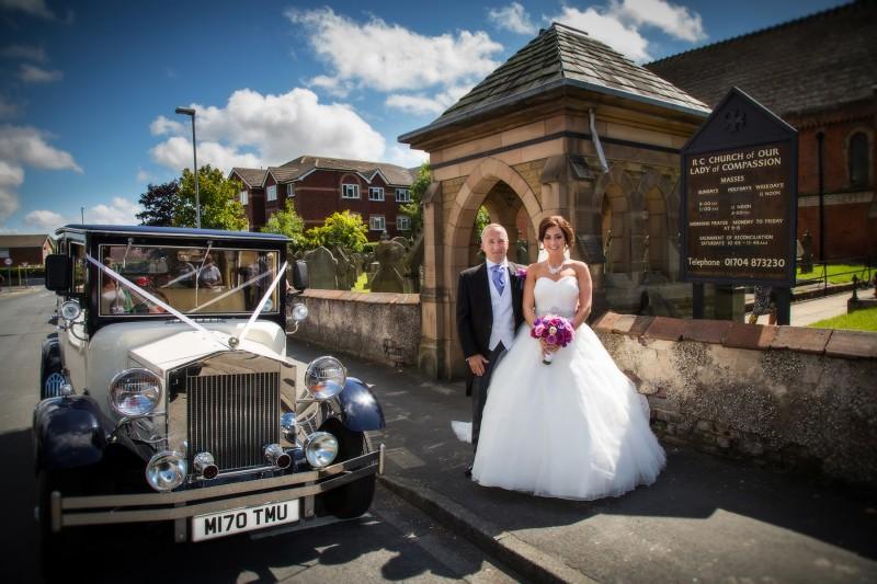 Kat_Lee_Classic-Wedding_007