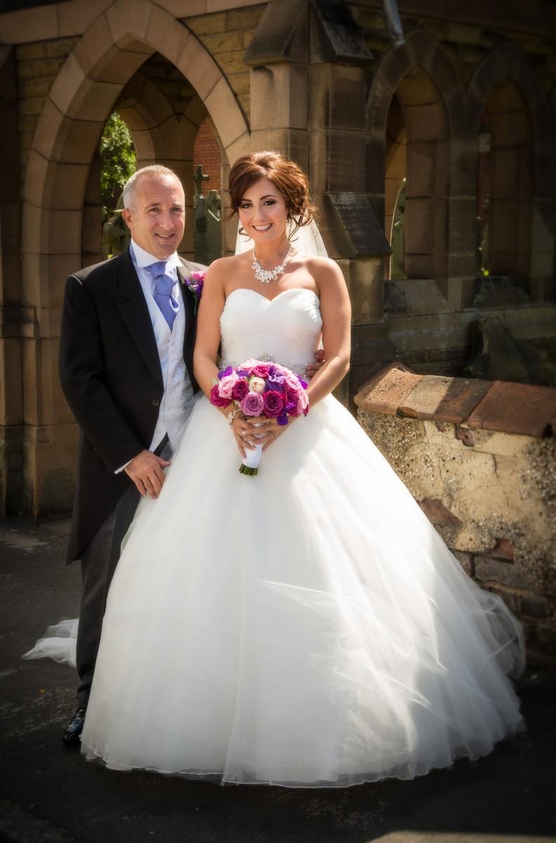 Kat_Lee_Classic-Wedding_008