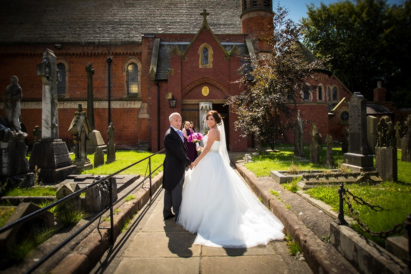 Kat_Lee_Classic-Wedding_009