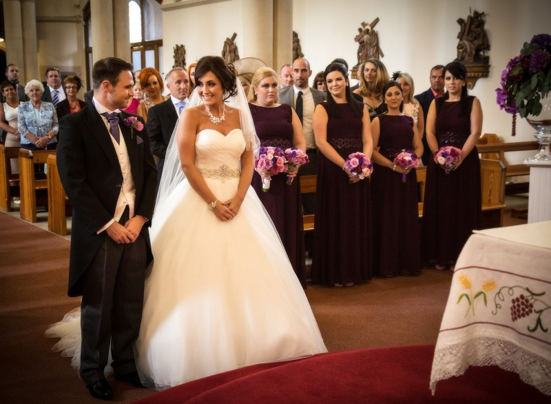 Kat_Lee_Classic-Wedding_011
