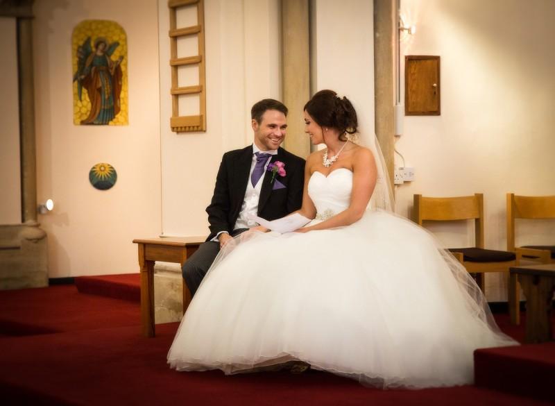 Kat_Lee_Classic-Wedding_016