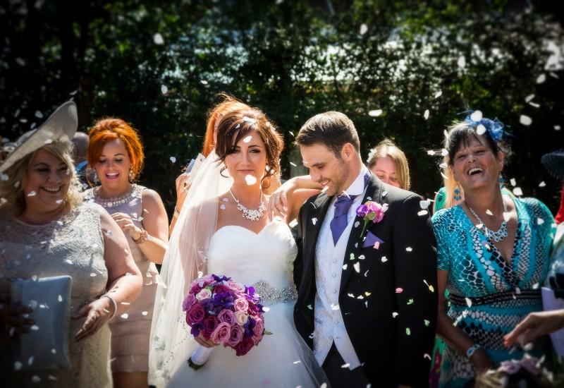 Kat_Lee_Classic-Wedding_020