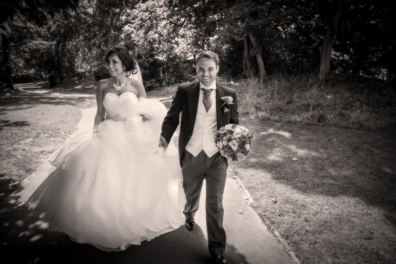 Kat_Lee_Classic-Wedding_028