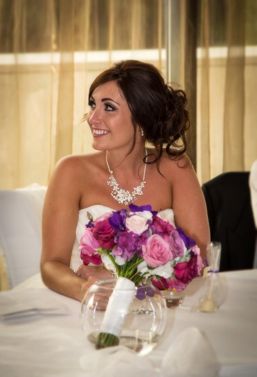 Kat_Lee_Classic-Wedding_046