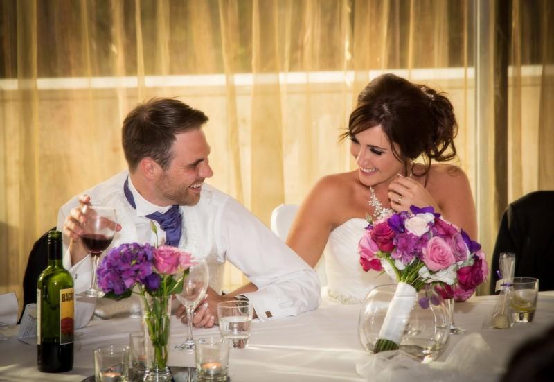 Kat_Lee_Classic-Wedding_047
