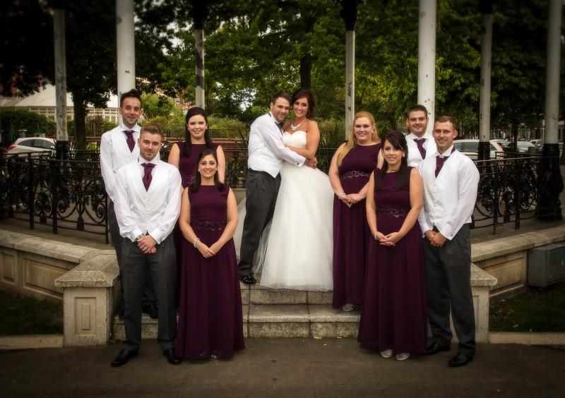 Kat_Lee_Classic-Wedding_051