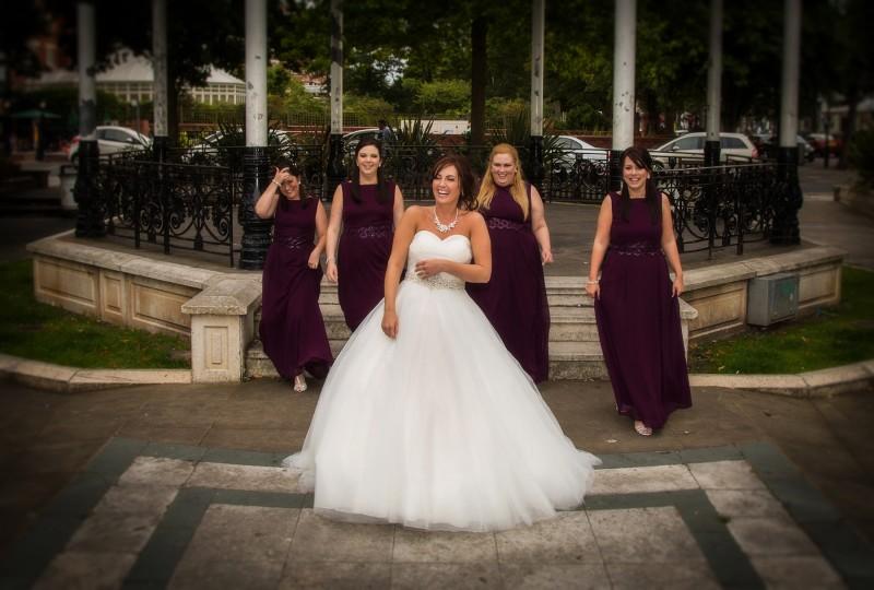 Kat_Lee_Classic-Wedding_053