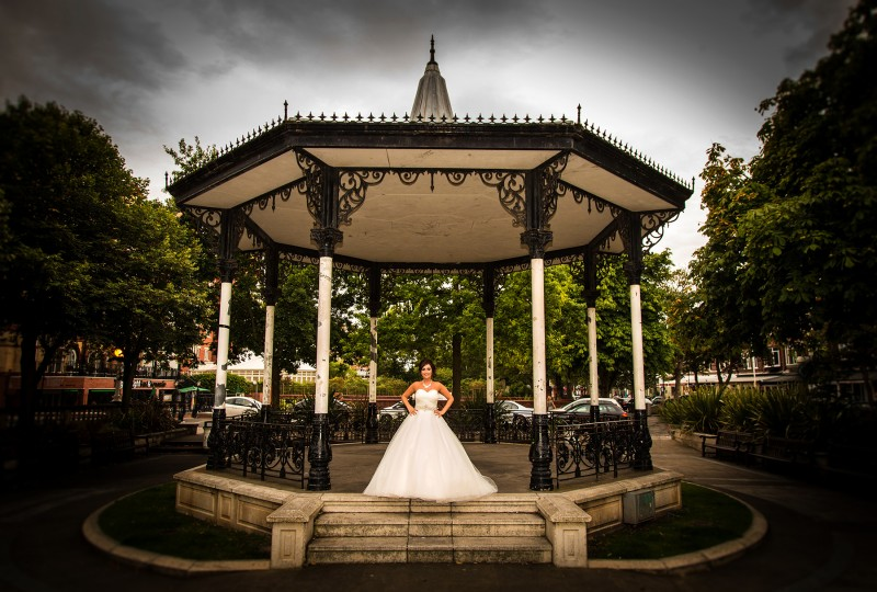 Kat_Lee_Classic-Wedding_055
