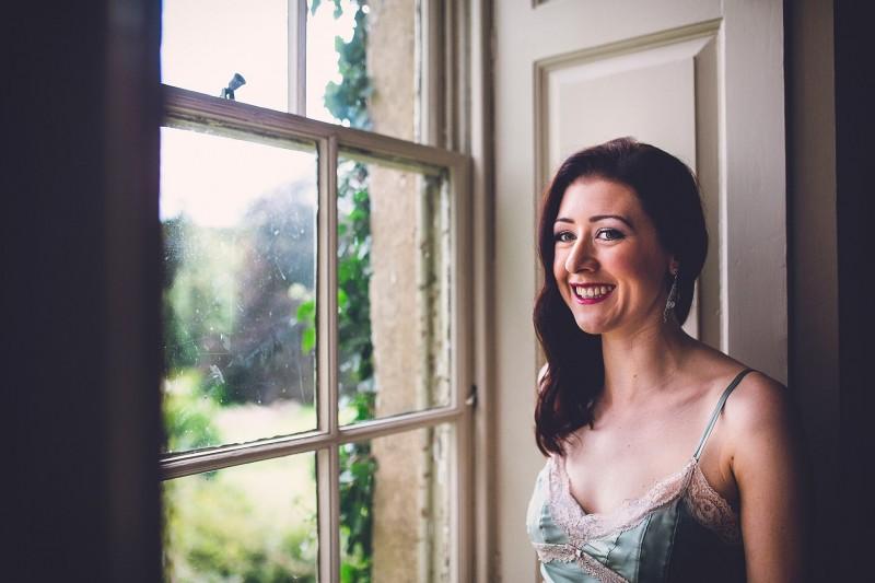 Laura_Simon_Old-Hollywood-Wedding_013