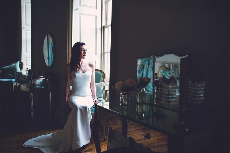 Laura_Simon_Old-Hollywood-Wedding_016