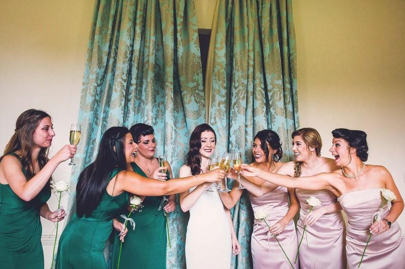 Laura_Simon_Old-Hollywood-Wedding_018