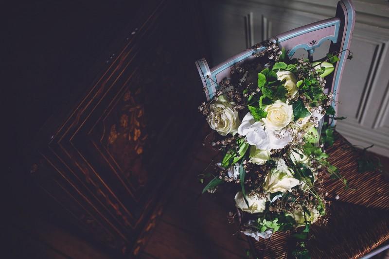 Laura_Simon_Old-Hollywood-Wedding_020