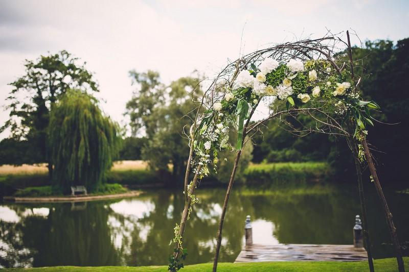 Laura_Simon_Old-Hollywood-Wedding_023