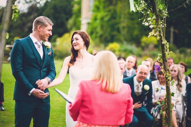 Laura_Simon_Old-Hollywood-Wedding_028