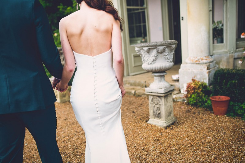 Laura_Simon_Old-Hollywood-Wedding_030