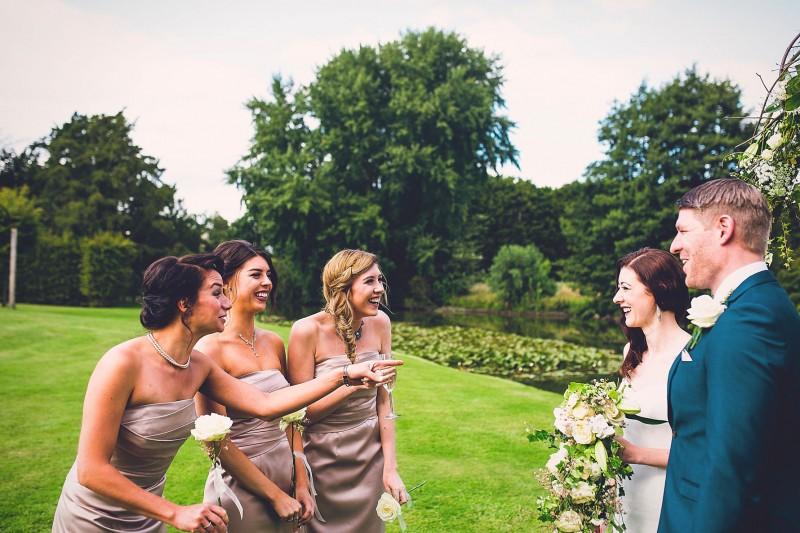 Laura_Simon_Old-Hollywood-Wedding_036
