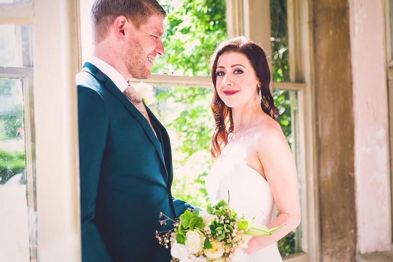 Laura_Simon_Old-Hollywood-Wedding_037