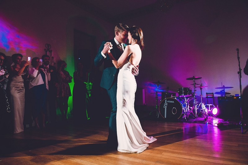 Laura_Simon_Old-Hollywood-Wedding_054