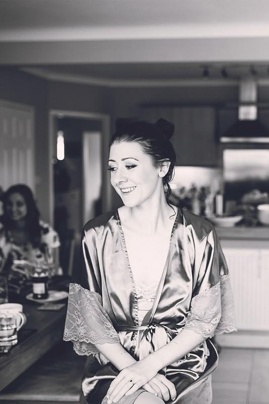 Laura_Simon_Old-Hollywood-Wedding_SBS_001