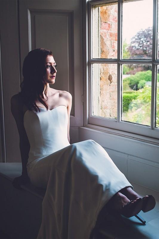 Laura_Simon_Old-Hollywood-Wedding_SBS_011