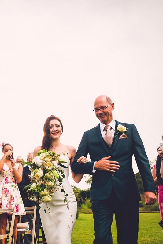 Laura_Simon_Old-Hollywood-Wedding_SBS_014