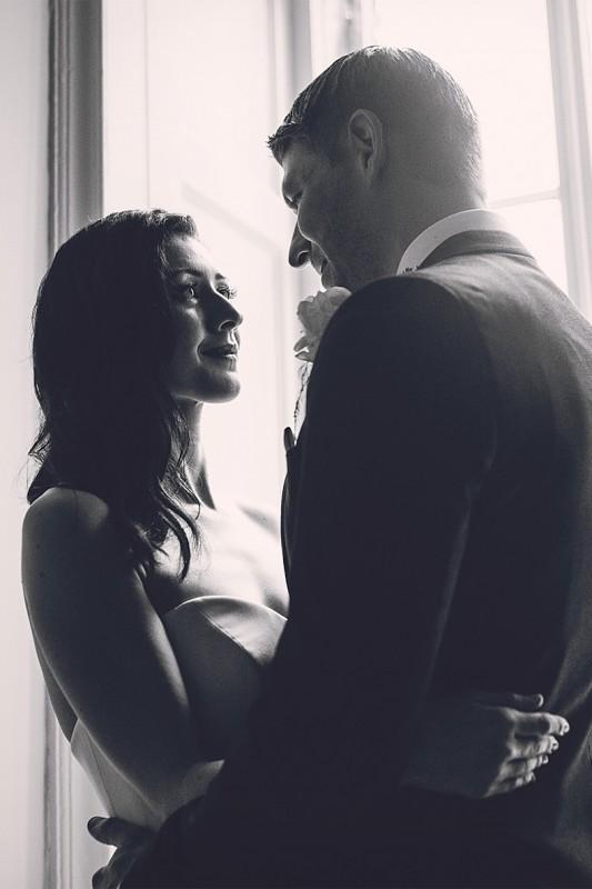 Laura_Simon_Old-Hollywood-Wedding_SBS_020