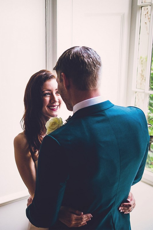 Laura_Simon_Old-Hollywood-Wedding_SBS_021