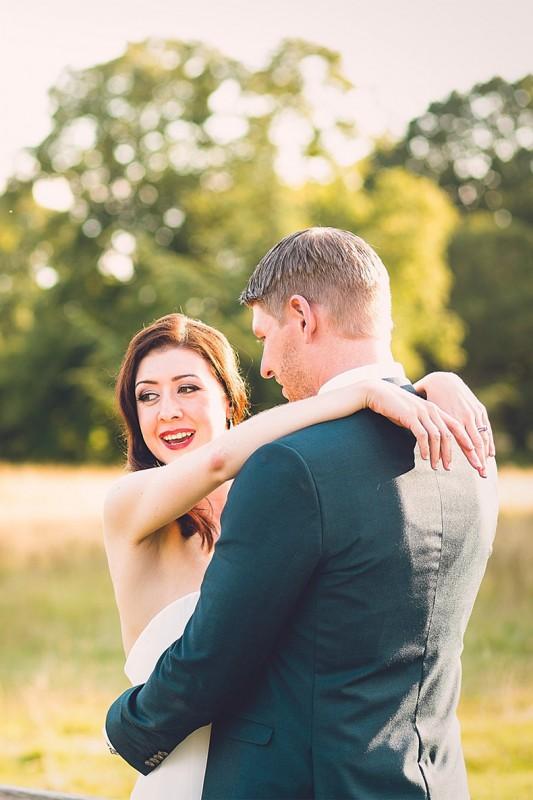 Laura_Simon_Old-Hollywood-Wedding_SBS_023