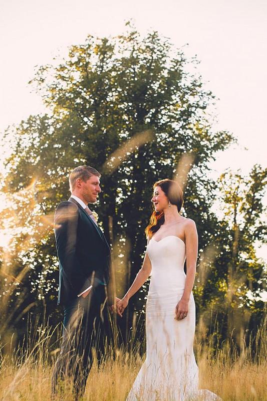 Laura_Simon_Old-Hollywood-Wedding_SBS_024