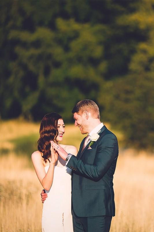 Laura_Simon_Old-Hollywood-Wedding_SBS_025
