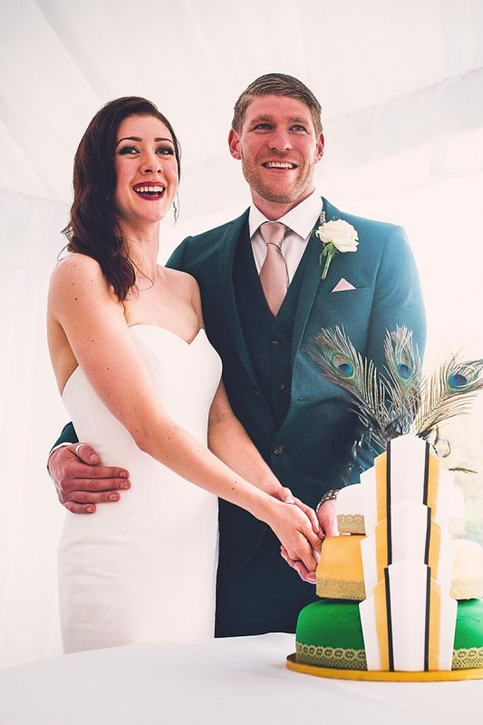 Laura_Simon_Old-Hollywood-Wedding_SBS_026