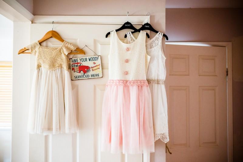 Lucy_Chris_Cornwall-Wedding_004