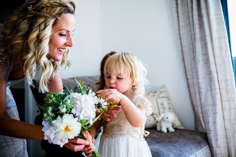Lucy_Chris_Cornwall-Wedding_011